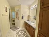 8022 Valley Dr - Photo 22