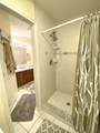 8022 Valley Dr - Photo 23