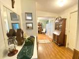8022 Valley Dr - Photo 24