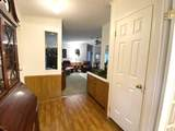 8022 Valley Dr - Photo 25
