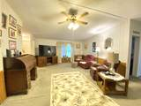 8022 Valley Dr - Photo 26