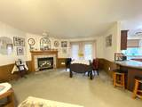 8022 Valley Dr - Photo 27
