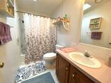 8022 Valley Dr - Photo 28