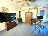 8022 Valley Dr - Photo 29