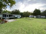 8022 Valley Dr - Photo 3