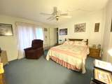 8022 Valley Dr - Photo 30