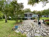 8022 Valley Dr - Photo 4