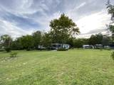 8022 Valley Dr - Photo 5