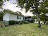 8022 Valley Dr - Photo 6