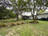 8022 Valley Dr - Photo 7