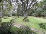 8022 Valley Dr - Photo 8