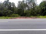 0 County Road 218 - Photo 1