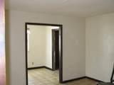 2343 Southside Blvd - Photo 15