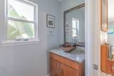 245 34TH Ave - Photo 22