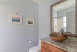 245 34TH Ave - Photo 40
