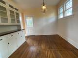 1776 Canterbury St - Photo 28