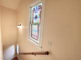 1776 Canterbury St - Photo 29