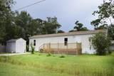 4600 Third Ave - Photo 1