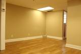 673 Kingsley Ave - Photo 3