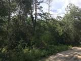 0 Campo Dr - Photo 2