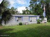 113 Dolphin Dr - Photo 1