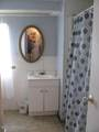 113 Dolphin Dr - Photo 12