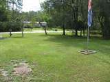 113 Dolphin Dr - Photo 4