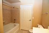 8539 Gate Pkwy - Photo 8