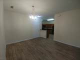 3680 Kirkpatrick Cir - Photo 11