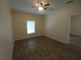 3680 Kirkpatrick Cir - Photo 18