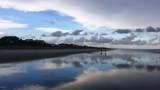 1820 Ocean Grove Dr - Photo 16