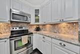 626 Ponte Vedra Blvd - Photo 10
