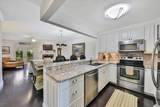 626 Ponte Vedra Blvd - Photo 11