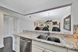 626 Ponte Vedra Blvd - Photo 13