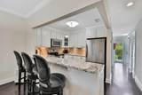 626 Ponte Vedra Blvd - Photo 14
