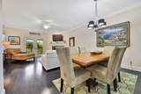 626 Ponte Vedra Blvd - Photo 16