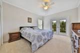 626 Ponte Vedra Blvd - Photo 17