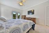 626 Ponte Vedra Blvd - Photo 18