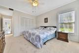 626 Ponte Vedra Blvd - Photo 19