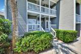 626 Ponte Vedra Blvd - Photo 2
