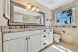 626 Ponte Vedra Blvd - Photo 21