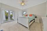 626 Ponte Vedra Blvd - Photo 23