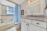 626 Ponte Vedra Blvd - Photo 24