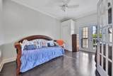 626 Ponte Vedra Blvd - Photo 25