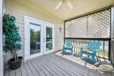 626 Ponte Vedra Blvd - Photo 28