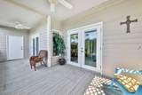626 Ponte Vedra Blvd - Photo 29