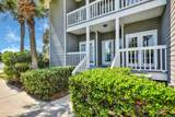 626 Ponte Vedra Blvd - Photo 3