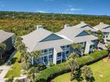 626 Ponte Vedra Blvd - Photo 31
