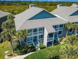 626 Ponte Vedra Blvd - Photo 32