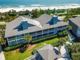 626 Ponte Vedra Blvd - Photo 35